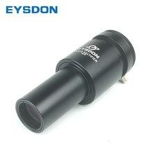 EYSDON 1.25