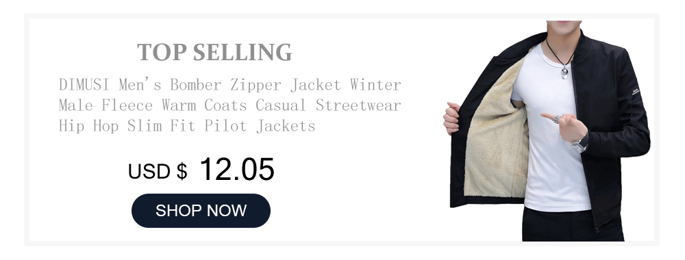 DIMUSI-Men-s-Bomber-Zipper-Jacket-Winter-Male-Fleece-Warm-Coats-Casual-Streetwear-Hip-Hop-Slim.jpg_Q90.jpg_.webp