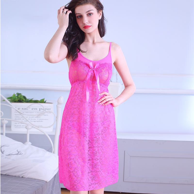 <font><b>Erotic</b></font> <font><b>Lingerie</b></font> Woman is <font><b>Sexy</b></font> Clothes Lace Babydoll <font><b>Costumes</b></font> Ropa Xexy Mujer Erotica Sexi Women Clothes <font><b>Porno</b></font> Sleepwear 2020 image