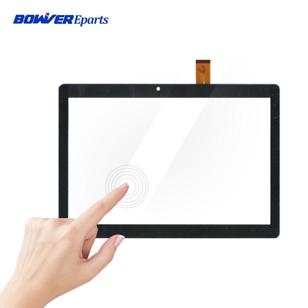 10.1inch Touch Screen XC-PG1010-084-FPC-A0 XHSNM1003101B V0 XC-PG1010-084-FPC-A1 MF-872-101F FPC DP101279-F1 DH-1079A1-PG-FPC247