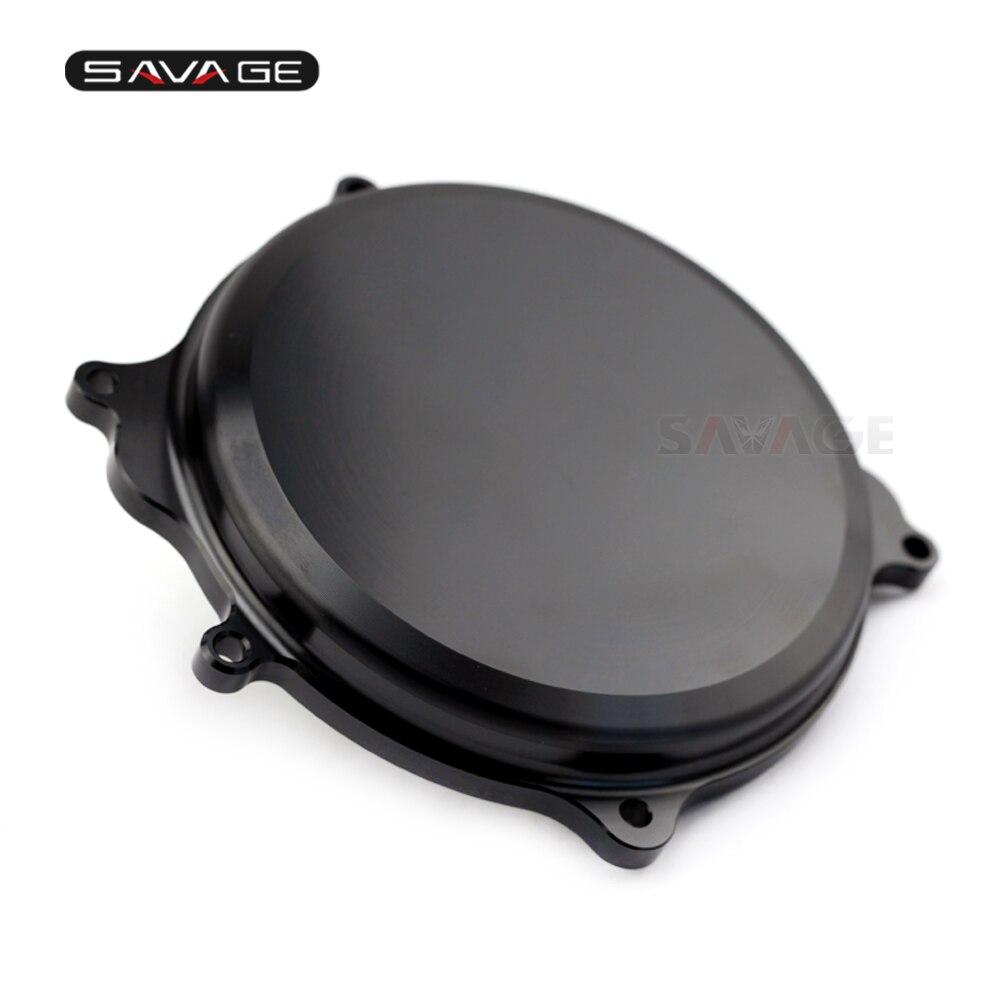 [Cherche] couvercle embrayage pour 400DRZ (+ pédale frein AR) Carter-moteur-couvercle-d-embrayage-ext-rieur-pour-SUZUKI-DRZ400-E-S-SM-DR-Z-400