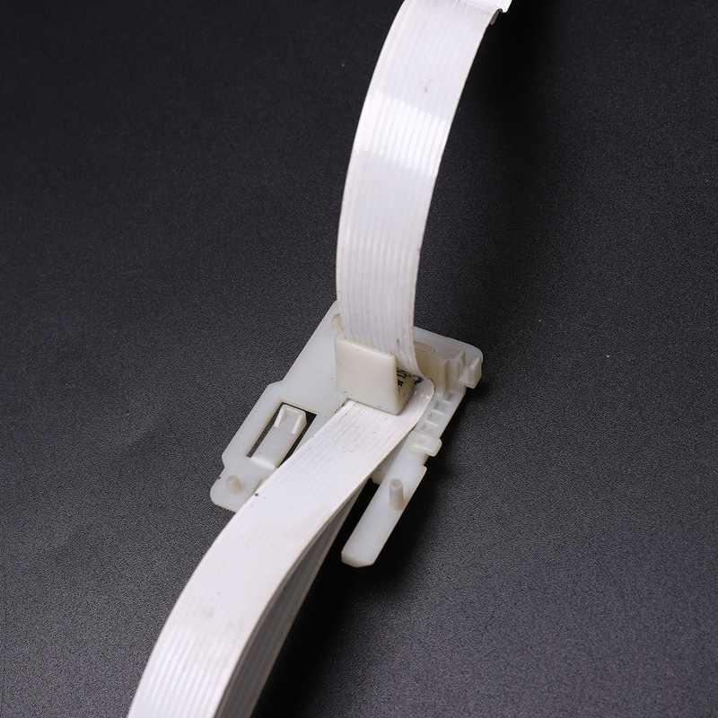 Print Head Kabel Carriage Kabel Sensor untuk Epson L110 L111 L120 L130 L132 L210 L211 L220 L222 L300 L301 L303 l310 L350 L351 L353