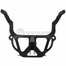 цены Motorcycle Upper Stay Fairing Bracket For Suzuki GSXR600 GSXR750 2001-2003 GSX-R 1000 2001-2002