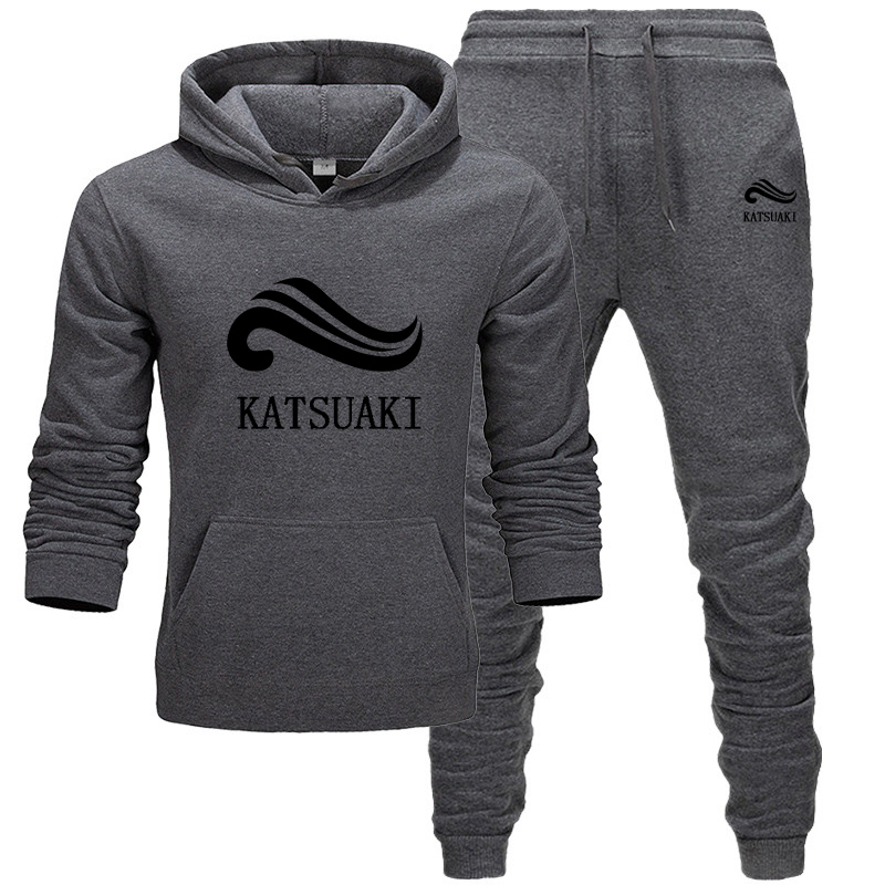 fashion-katsuaki-men-track-suit-hoodies-suits-brand-men-hip-hop-sweatshirts-sweatpants-autumn-winter-fleece-hooded-pullover