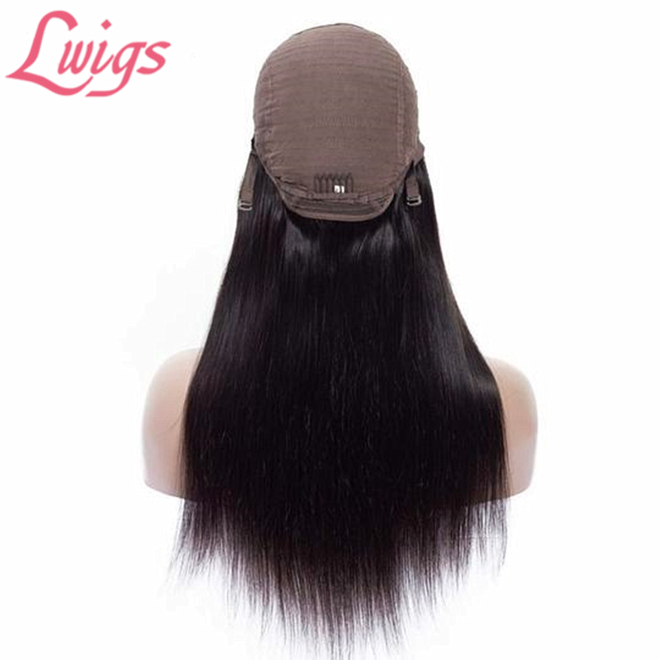 cheap_lace_wig_striaght
