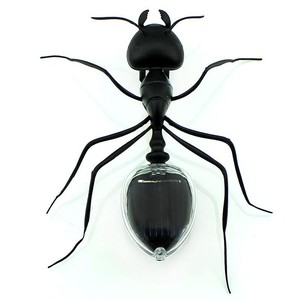 1PC Ant Cockroach Power Robot