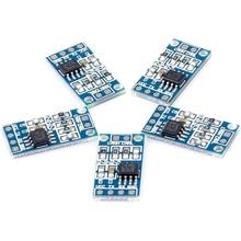 5pcs CAN Bus Module…