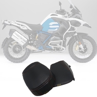 Motorrad Schutz Kissen Sitz Abdeckung für BMW R1200GS R 1200 GS ADV 2013-2019 Abenteuer Sitz Abdeckung Motorrad Zubehör