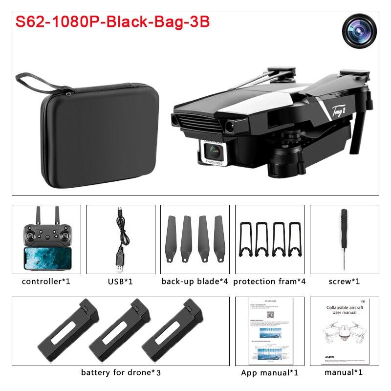 1080P-Black-Bag-3B