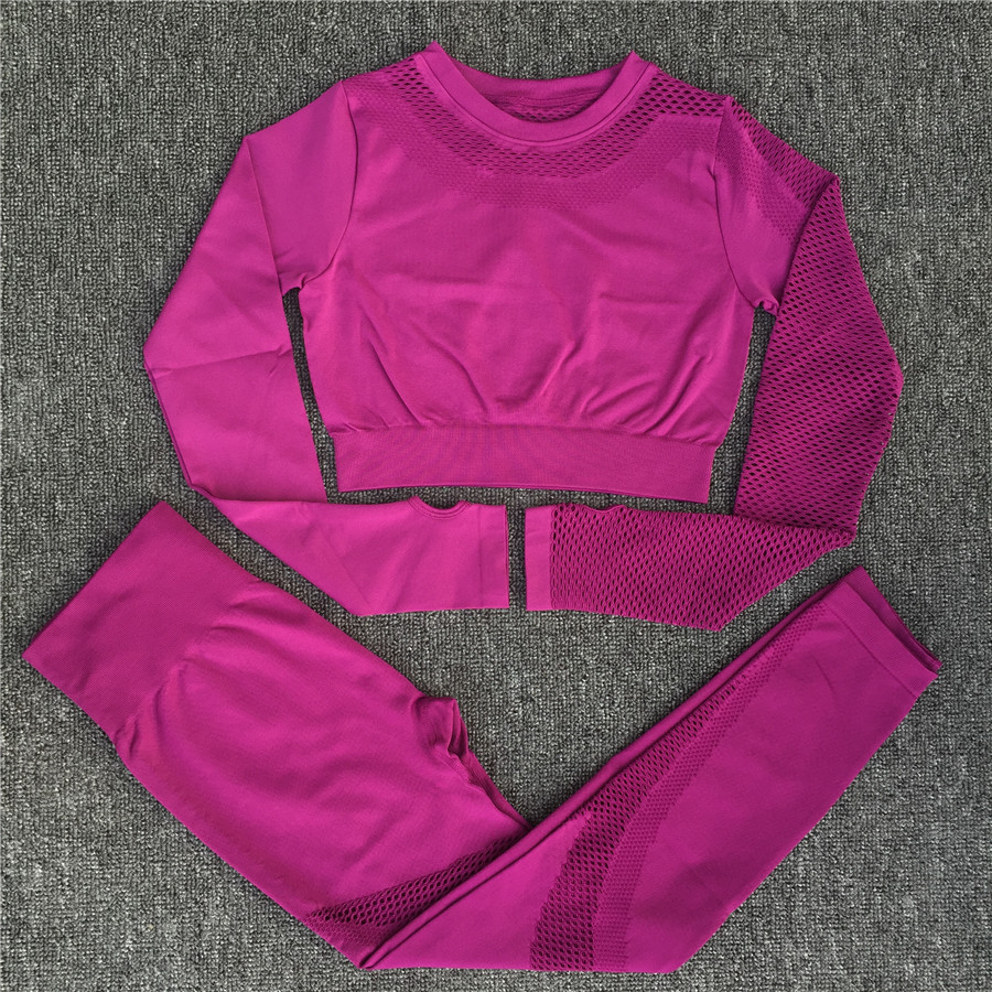 0318BOE Purple Set
