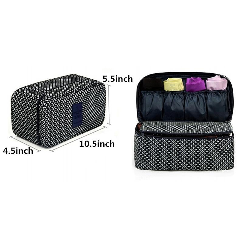 RUPUTIN-2018-New-Travel-Bra-Bag-Underwear-Organizer-Bag-Cosmetic-Daily-Toiletries-Storage-Bag-Women-s