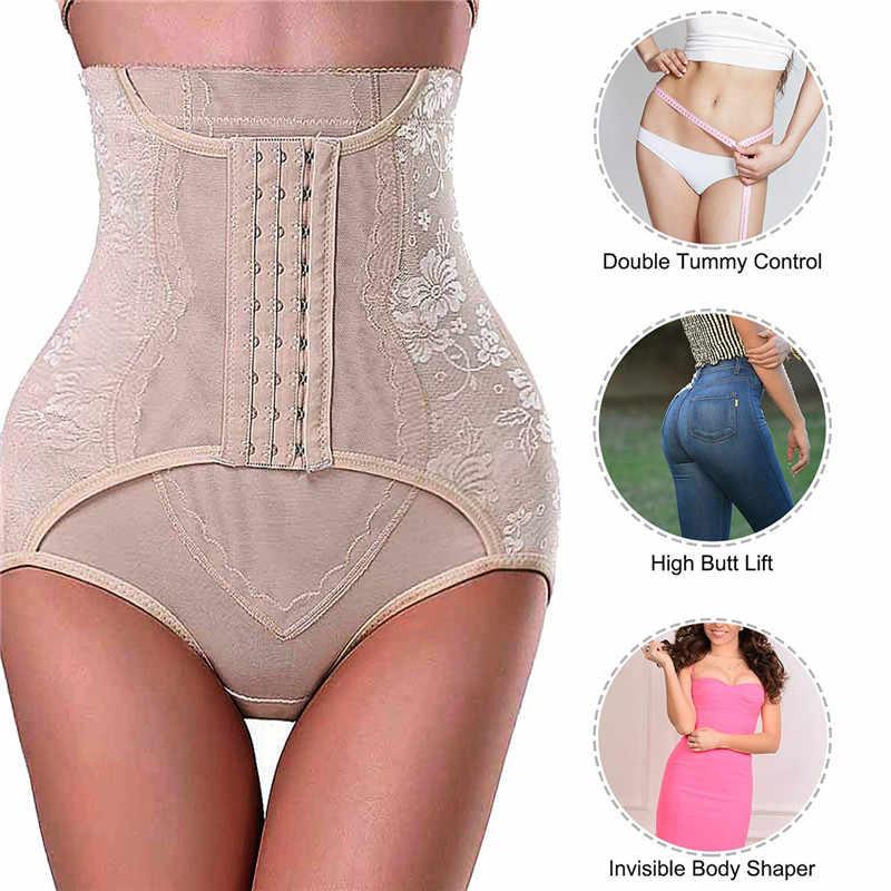 NEWMO Waist-Trainer Bodysuit Tummy-Control Shapewear Butt Lifter Shapewear for Women,Full Body Shaper Tank Top S004