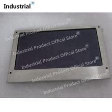 Dla GE DATEX OHMEDA 7900 3000 PSYPro respirator Panel wyświetlacza LCD TFT w pełni przetestowany przed wysyłką tanie tanio keepin touch CN (pochodzenie) Monitor przemysłowy