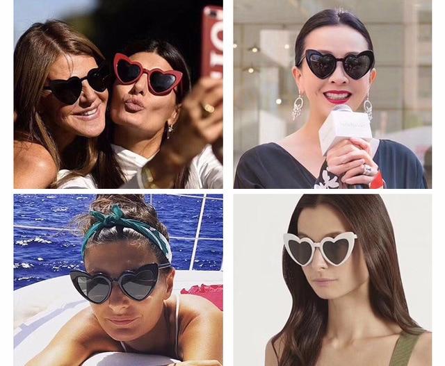 Купить солнечные очки в винтажном стиле женские брендовые дизайнерские картинки