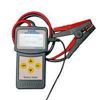 MICRO-200 Automotivo Batterie Numérique Analyseur De Batterie CCA Véhicule Batterie De Voiture Testeur 12 V Outil De Diagnostic