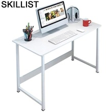 Ufficio Stand Portatil Furniture Dobravel Tafel Para Notebook Standing Office Tisch Mesa Tablo Laptop Study Desk Computer Table