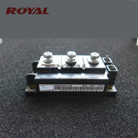 2MBI200U4H 120|module memory|module smsmodule box -