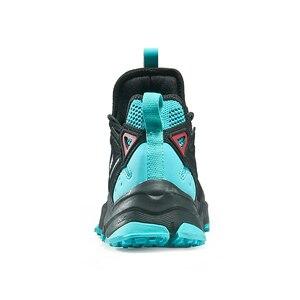 Image 5 - Rax ชายรองเท้าฤดูใบไม้ผลิฤดูหนาวการล่าสัตว์ boot รองเท้าผ้าใบกีฬากลางแจ้งสำหรับชายน้ำหนักเบา Mountain Trekking รองเท้า