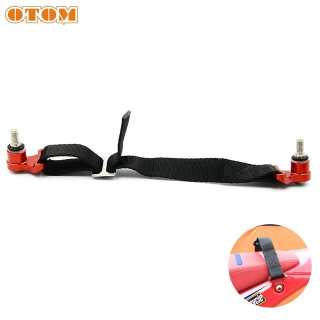Rescue Pull Strap Sling  1