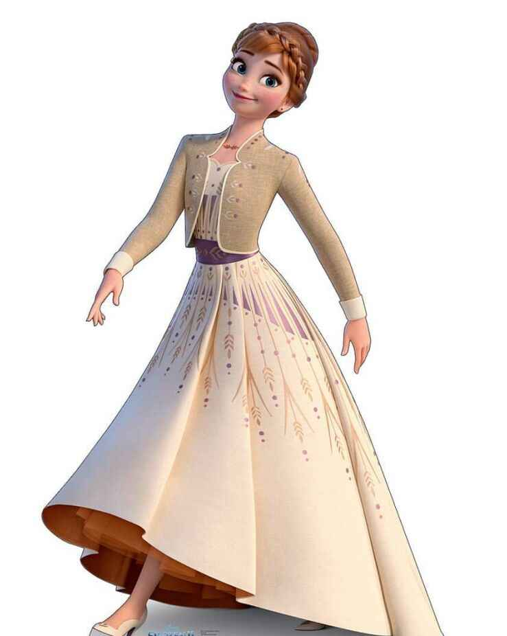 Neue Elsa kleid mädchen sommer kleid Schnee Königin Cosplay fantasia infantil vestidos kleinkinder elza kostüm für kinder disfraz congelados