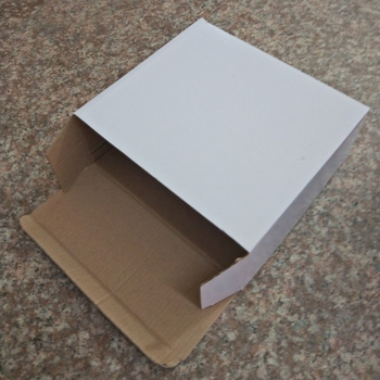 Купить со скидкой Packing Carton Box Suitable For Crystal Bag's Packing Only, Better Protector in transit to avoid Bro
