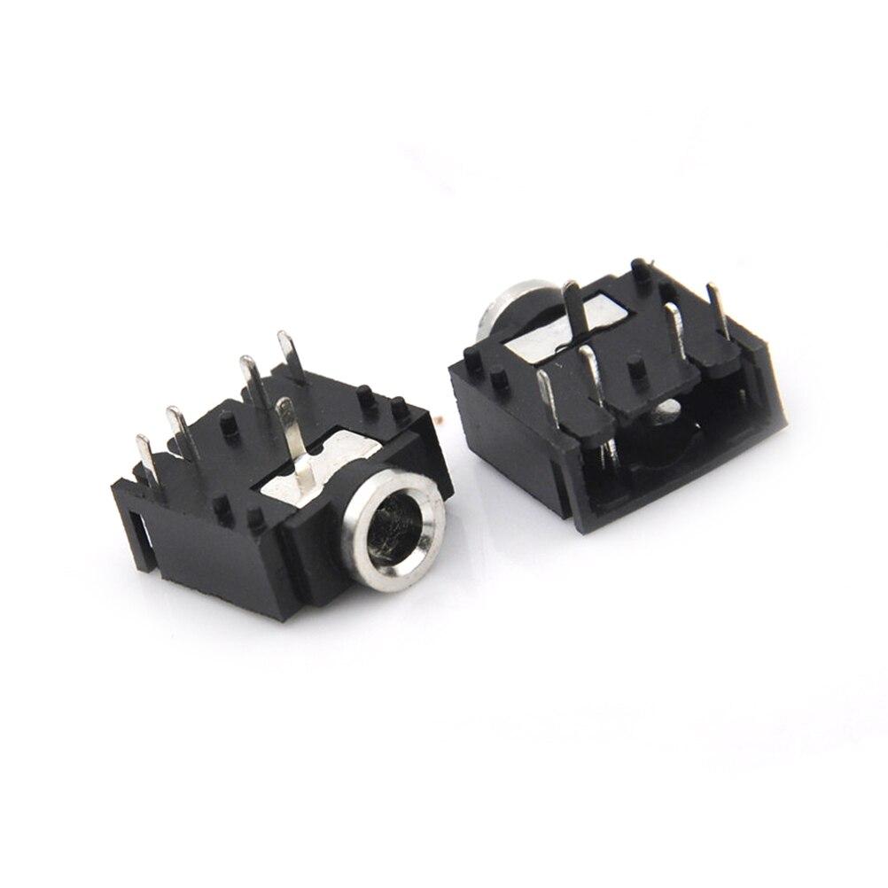 Stopper für Modul Ketten a 8,7 mm i 3,5 mm Metall silber 1x