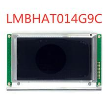 Can provide test video , 90 days warranty   LMBHAT014G9C lcd panel new in stock
