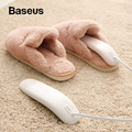 Baseus сушка для обуви стерелизатор портативный сушилки для обуви умный стерилизатор сухожар подогреватель электросушилка для обуви сушилка ...
