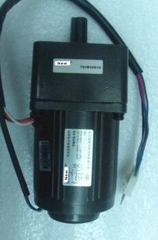 3 lines YN70-20 70jb36g10 220v Constant speed Geared motor