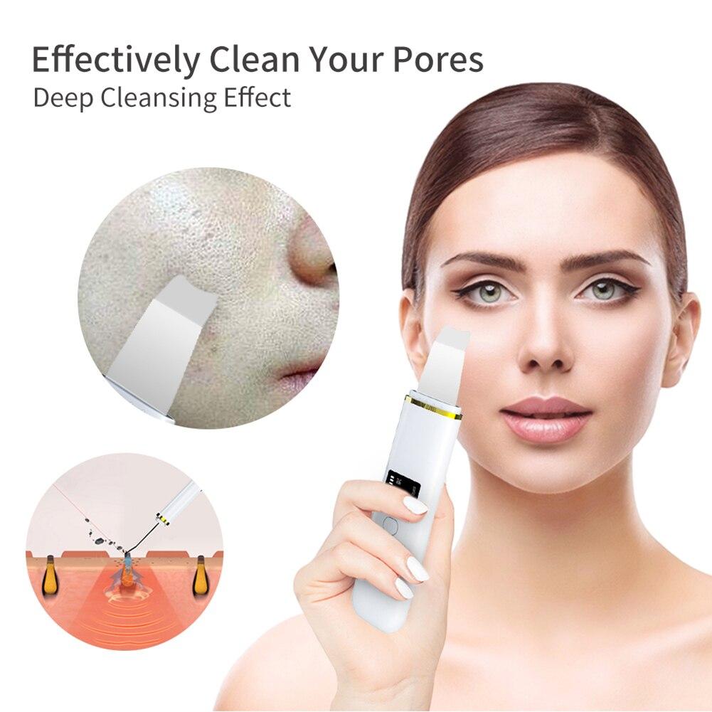 cheap purificador da pele 02