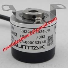 Rotary Encoder IRH320 1024P/R Original and New стоимость