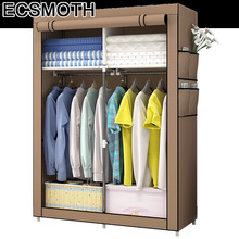 Penderie Placard Closet Storage Chambre Meuble De Rangement Armadio Bedroom Furniture Cabinet Guarda Roupa Mueble Wardrobe