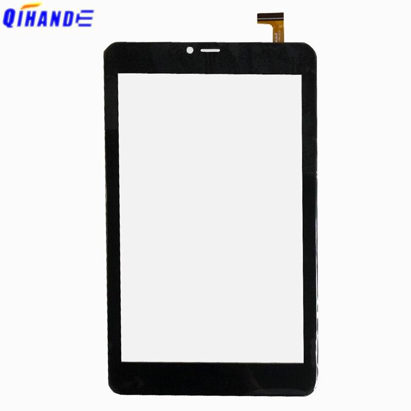 8'' Inch 2.5D Touch Screen For PRESTIGIO GRACE 7788 4G PMT7788D PMT7788_4G_D_CIS Tablet PC Touch Panel Digitizer Sensor Panel