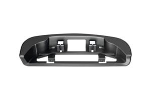 Image 5 - Android 10.0 Carplay Navigation Multimedia Player Radio For BMW Series 3 E90 E91 E92 without Original Screen Qualcomm core