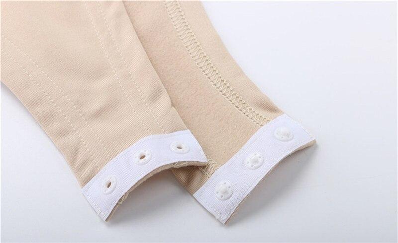 bodysuit for women06