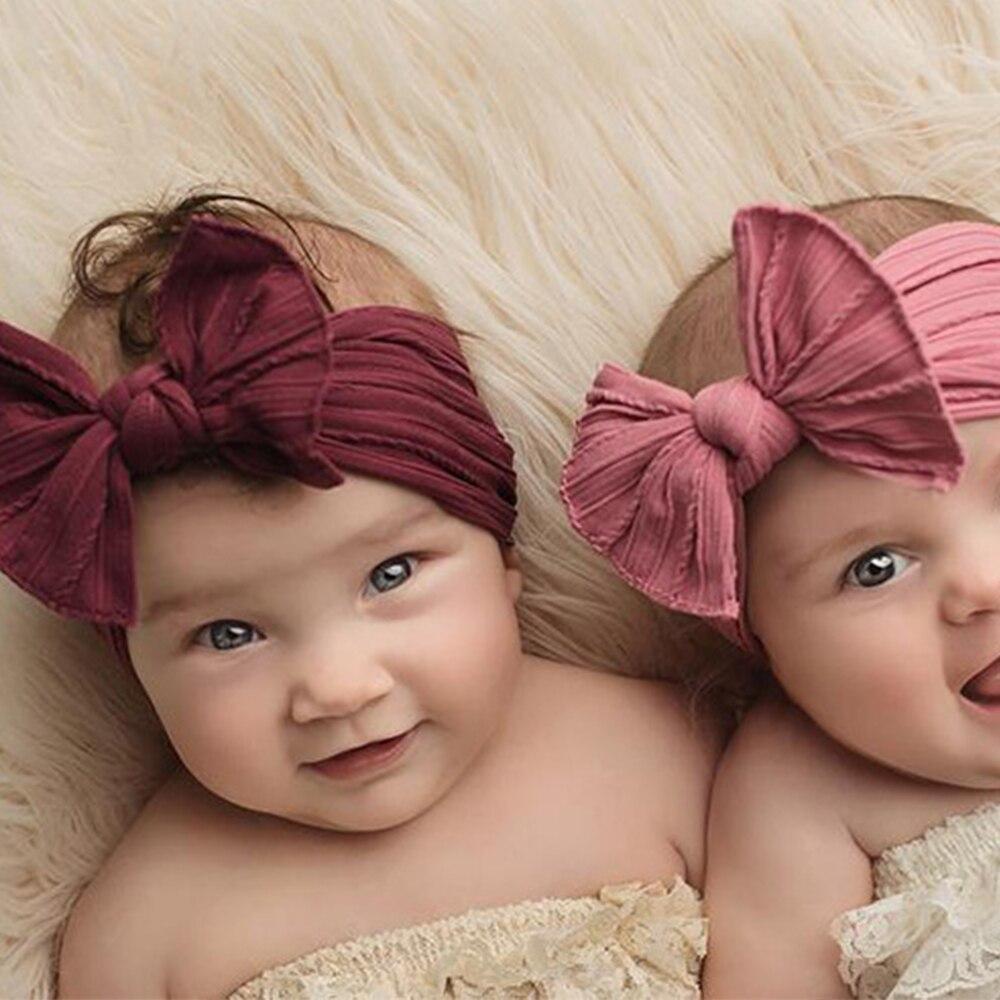 Bow Headwrap Floral Bloom Headwrap floral headwrap Fabric Headwrap Toddler Headwrap Newborn Headwrap Baby Headwrap