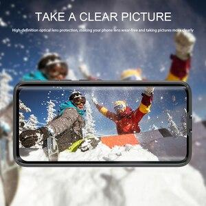 Image 3 - Funda impermeable IP68 para Samsung Note 20 20, carcasa Ultra a prueba de caídas para Samsung S20 S20 Ultra S10 S10 Plus