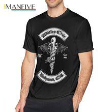Jojo T-Shirt Men Print Kono Dio Da T Shirt Funny Man Graphic Tshirt Summer Mens Short Sleeve Casual Shirts Big Music Tee