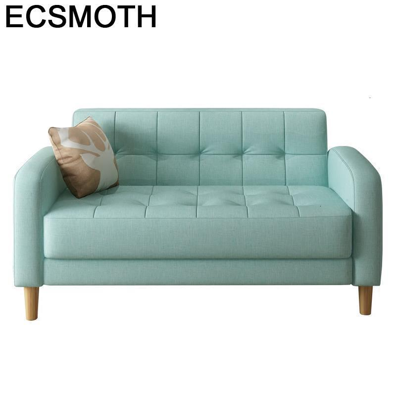 Do Salonu Fotel Wypoczynkowy Para Per La Casa Mobili Koltuk Takimi Puff Mobilya De Sala Set Living Room Furniture Mueble Sofa