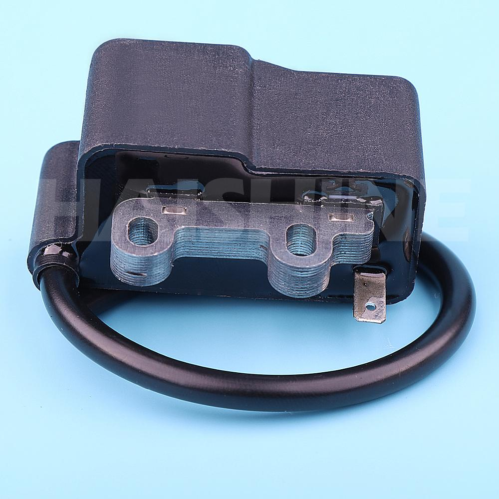 Tools : Ignition Coil Module For Echo PB-250 PB-252 PB-250LN Shindaiwa ES-250 Vacuum  amp  Blower Replacement Part A411000500 A411000501