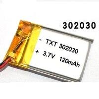 https://ae01.alicdn.com/kf/H6117ce3e716042d1b3f86ea78d0444d7r/302030-032030-140-mAh-Polymer-แบตเตอร-บล-ท-ธ-3-7-V-MP3-MP4-MINI-ของเล.jpg