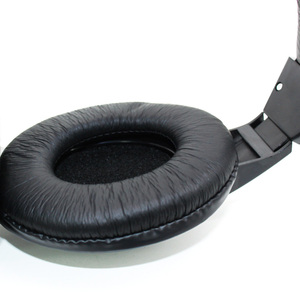 Image 3 - 3,5mm Wired Kopfhörer Mit Mikrofon Business Headset Mic Kopfhörer Für Computer PC Gaming Stereo Skype NC99