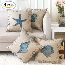 adornment linen that sofa cushion holds pillow case lives in adornment new product nautical series pillow case cushion cover