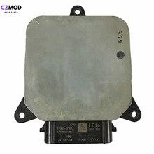 CZMOD الأصلي 89908 30020 R016 89907 30020 L016 GS المصباح وحدة التحكم في ضوء الكمبيوتر 31800 70834 HU5 اكسسوارات سيارة مستعملة