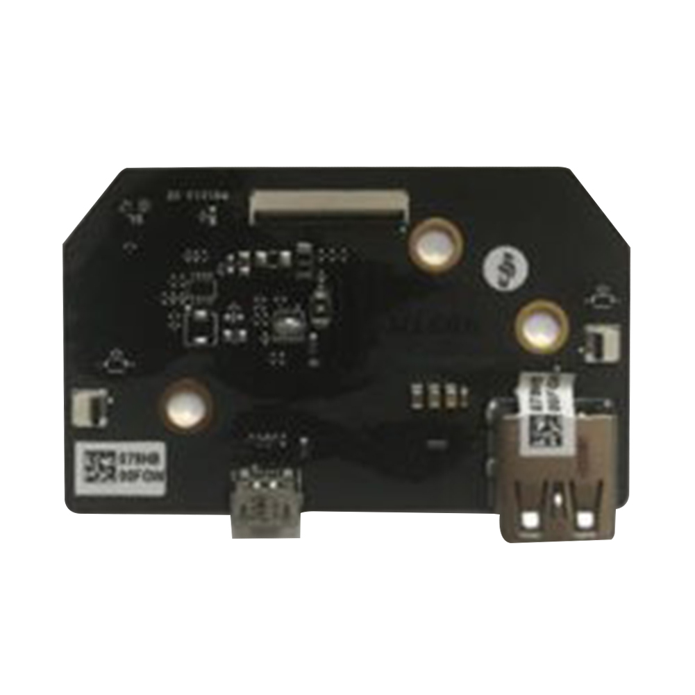 Stable Circuit Board Replacement Repair Parts Image Transmit Remote Control Mini USB Interface Drone Durable For DJI Phantom 3