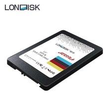 Londisk高速起動SATA3/6 2.5インチソリッドステートドライブ120ギガバイト/240ギガバイトのssdディスク (+ 送料sataコネクタ)