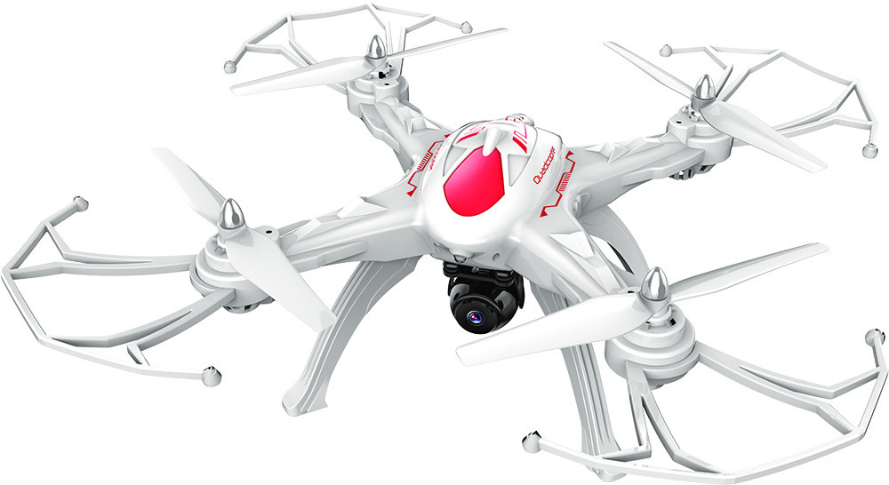 Ultra Large Aerial Photography Quadcopter Remote Control Aircraft Drop-resistant Rechargeable Toy Helicopter Airplane Unmanned A