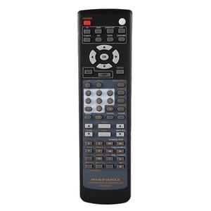 Image 4 - Remote Control RC5300SR for Marantz AV Receiver Remote Control RC5400SR RC5600SR SR6200 SR4200 SR4300 SR4400 SR4600