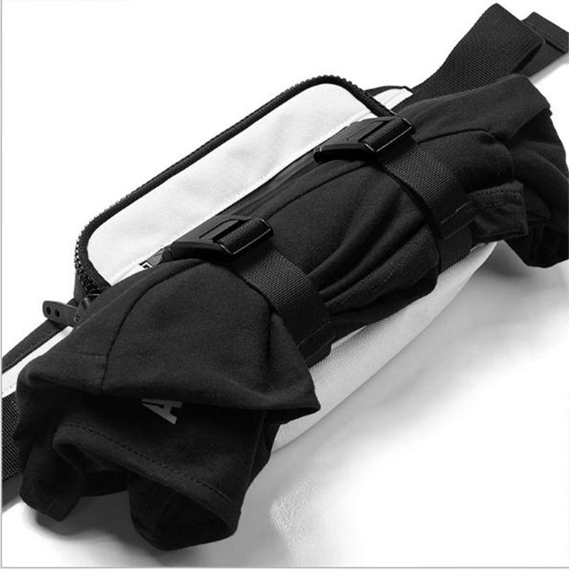Waterproof Sports  Bags Multifunction Dry Wet Separation Bags Fitness Training Yoga Shoulder Bag With Shoes Bags