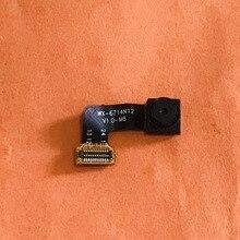 Original Photo Front Camera 8.0MP Module for DOOGEE S90 Heli